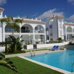 agence-immobiliere-francaise-en-espagne-costa-blanca