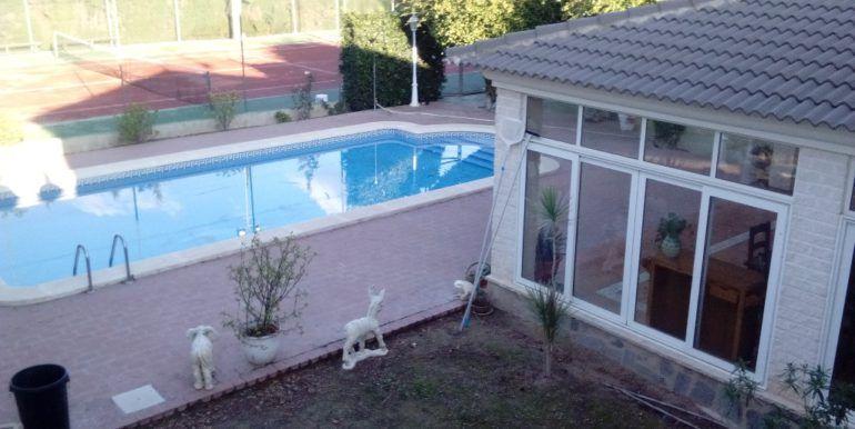 2-maison-à-vendre-costa-blanca-espagne