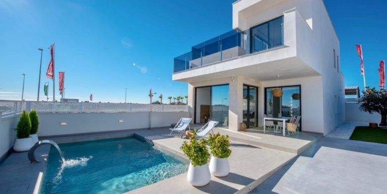 4-Immobilienagentur-costa-blanca