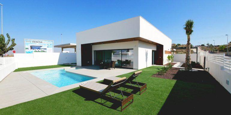 -real-estate-agency-costa-blanca-spain