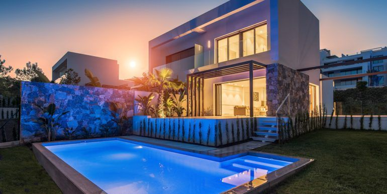 17-agence-immobiliere-francaise-en-espagne-costa-blanca