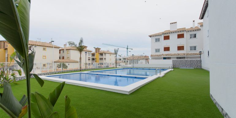 2-real-estate-agency-costa-blanca-spain