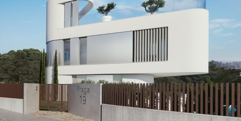 3-agence-immobiliere-francaise-en-espagne-costa-blanca