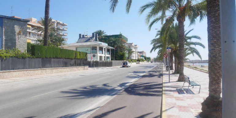 32-immobilier-espagne
