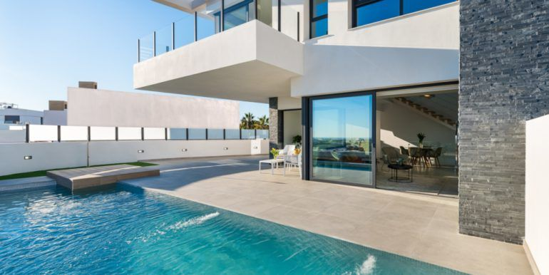 5-real-estate-agency-costa-blanca-spain