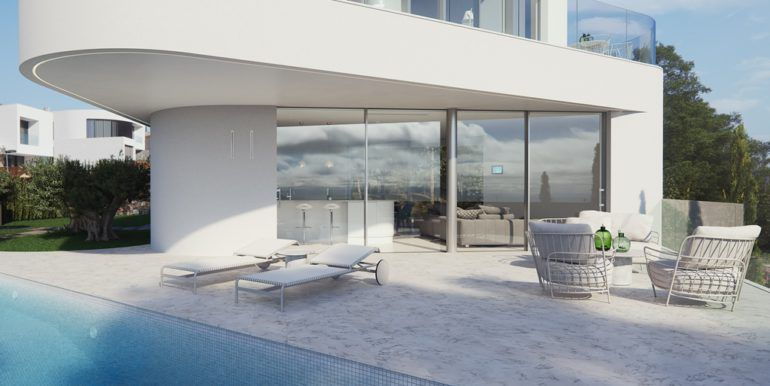 8-real-estate-agency-costa-blanca-spain