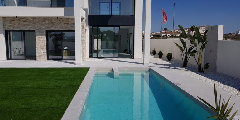 2-agence-immobiliere-francaise-en-espagne-costa-blanca
