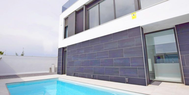 2-agence-immobiliere-francaise-en-espagne-costa-blanca-espagne