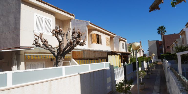 45-agence-immobiliere-francaise-en-espagne-costa-blanca