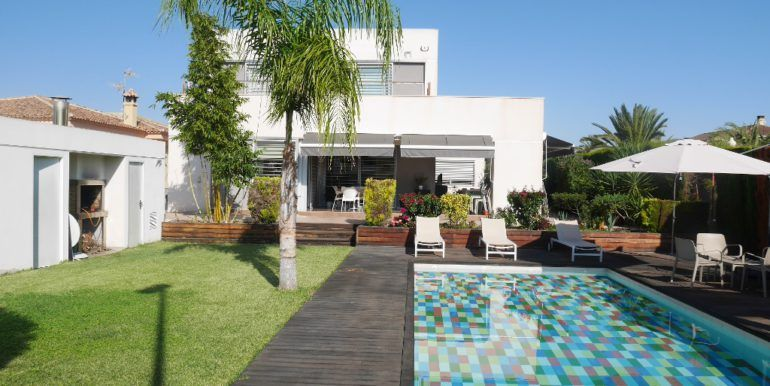 45-real-estate-agency-costa-blanca-spain