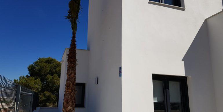 6-real-estate-agency-costa-blanca-spain