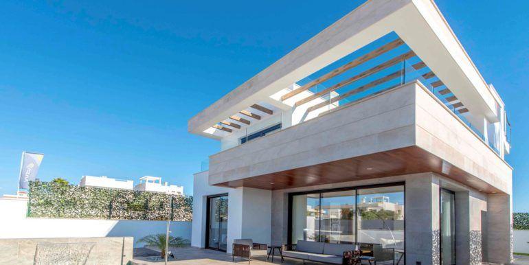 1-agence-immobilière-francophone-espagne-costa-blanca-espagne