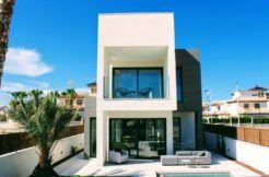 agence-immobiliere-belge-en-espagne-costa-blanca