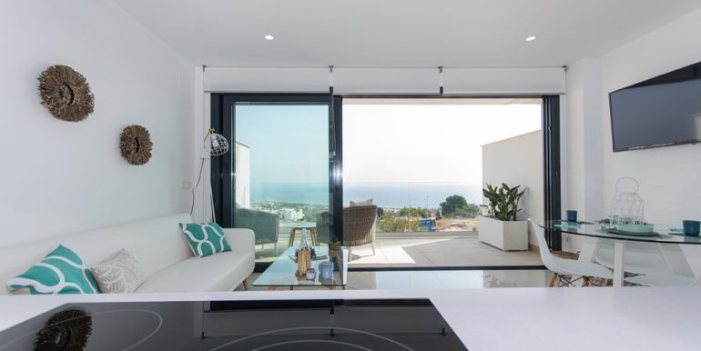 15-real-estate-agency-costa-blanca-spain