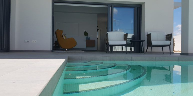 5,2-immobilier-espagne