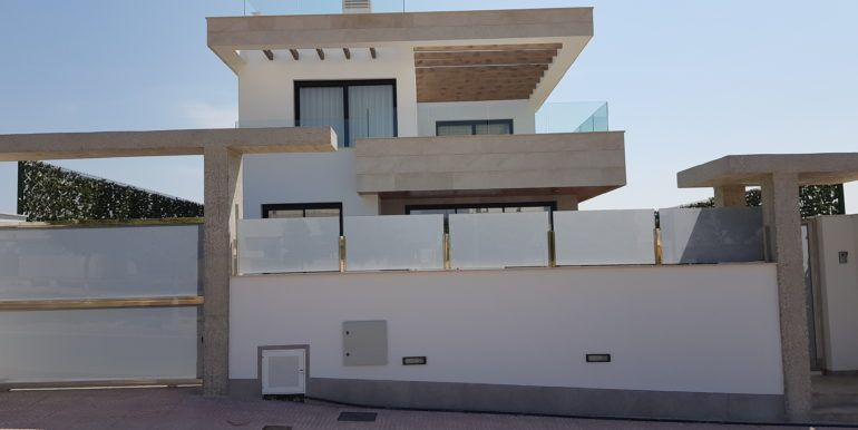 7-real-estate-agency-costa-blanca-spain