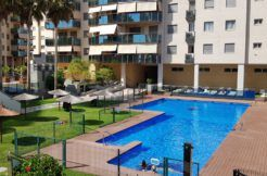 appartement-a-vendre-bord-de-mer-el-campello-alicante