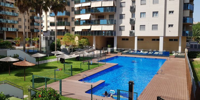1-appartement-a-vendre-bord-de-mer-el-campello-alicante