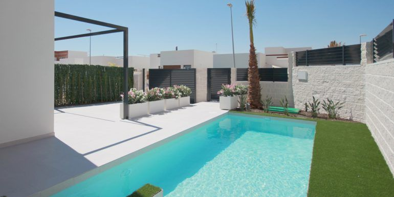2-agence-immobiliere-belge-en-espagne-costa-blanca -alicante-torrevieja-altea-calpe