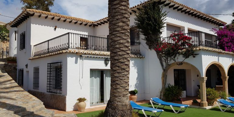 2-immobilier-espagne