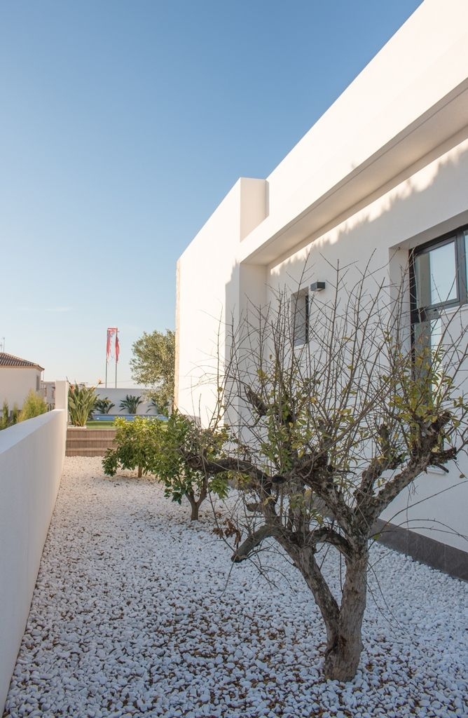 33 escapasol agence immobiliere costa blanca for Agence immobiliere 33