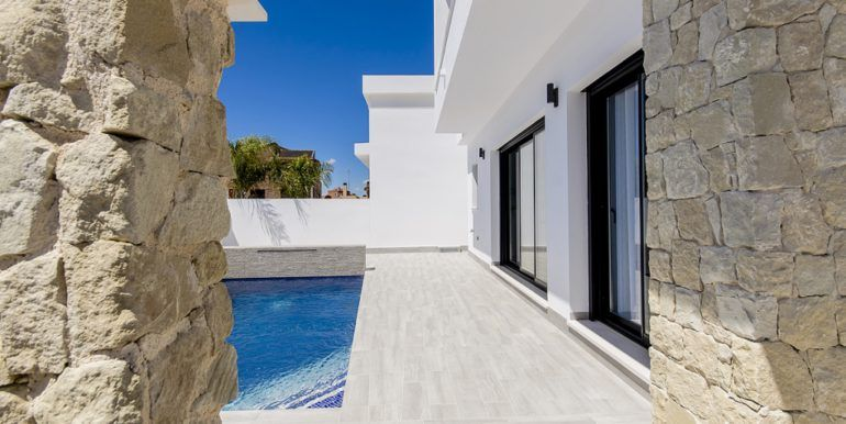 4-annonces-immobilieres-alicante