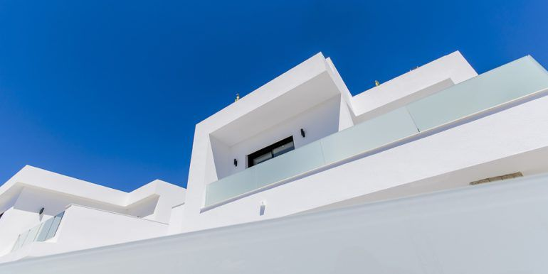 5-luxe-immobilier-espagne