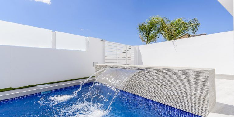 6-agence-immobiliere-belge-à-torrevieja
