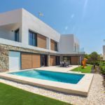 agence-immobiliere-belge-en-espagne-costa-blanca -alicante-torrevieja-altea-calpe