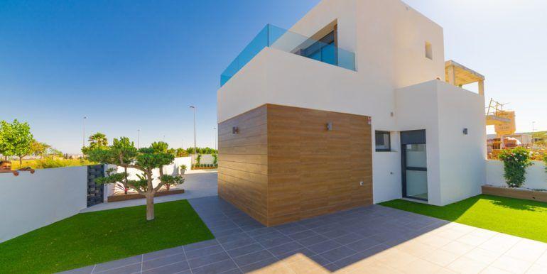 2-maison-à-vendre-costa-blanca-espagne -alicante-torrevieja-altea-calpe