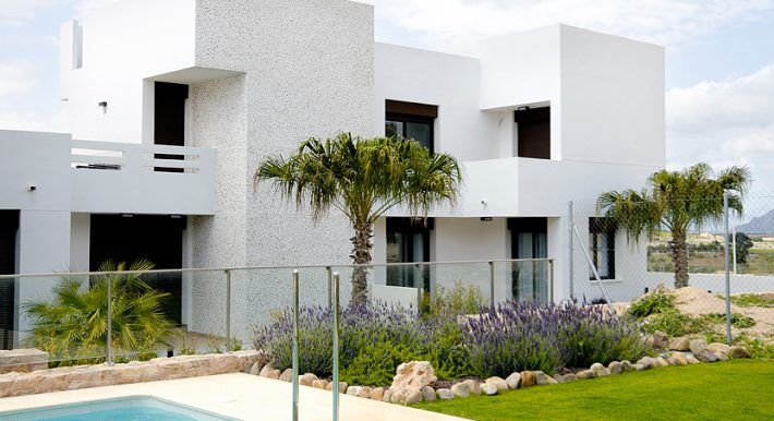 26-real-estate-agency-costa-blanca-spain