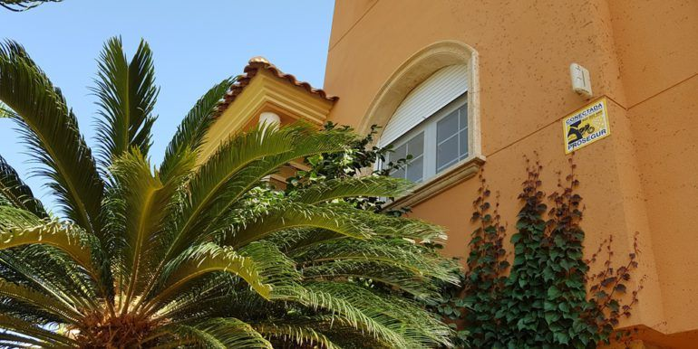 3-a-vendre-maison-vue-sur-la-mer-campello-alicante-espagne