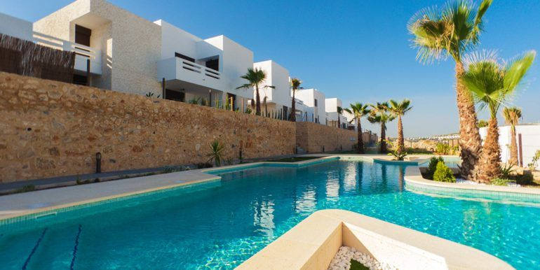 4,1-agence-immobiliere-belge-en-espagne-costa-blanca -alicante-torrevieja-altea-calpe