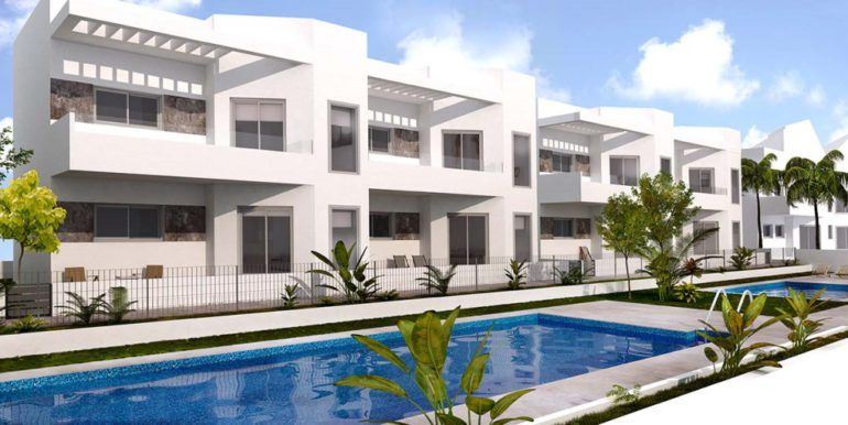 3-agence-immobiliere-belge-alicante-espagne