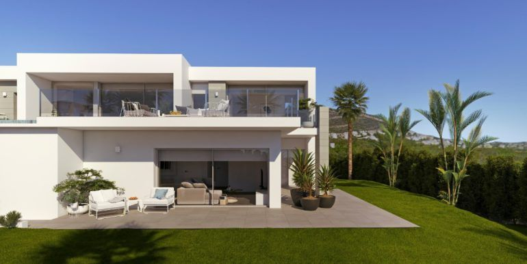 luxury-house-spain