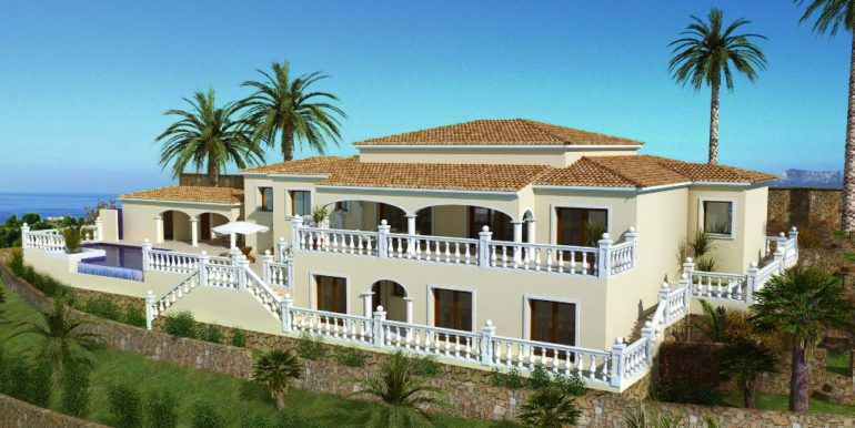 1-luxe-immobilier-espagne