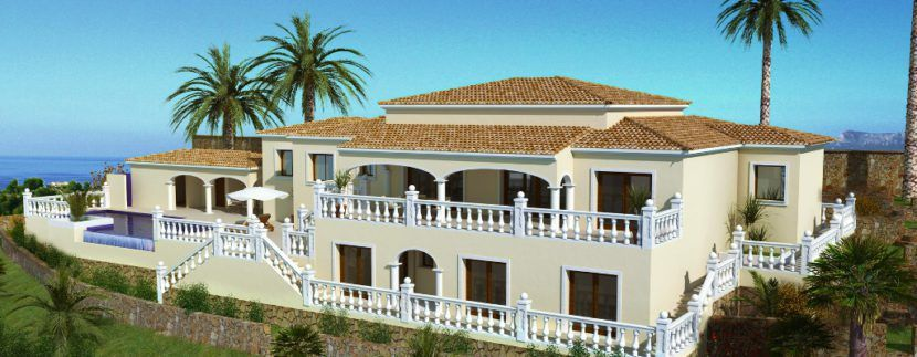 luxe-immobilier-espagne