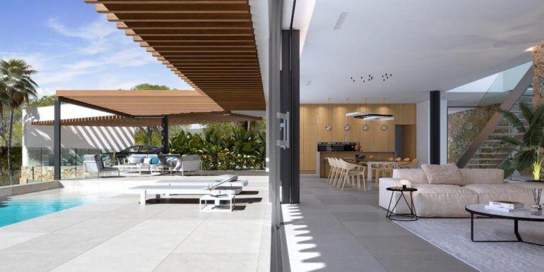 5- luxe-immobilier-en-espagne