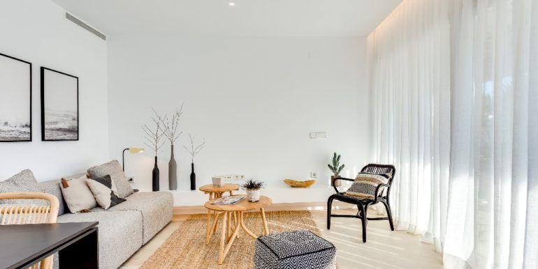 19-Immobilienagentur-costa-blanca-spanien