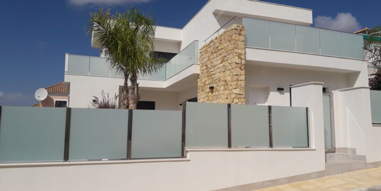 3-agence-immobiliere-française-torrevieja