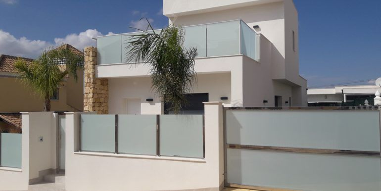 5-agence-immobiliere-belge-alicante