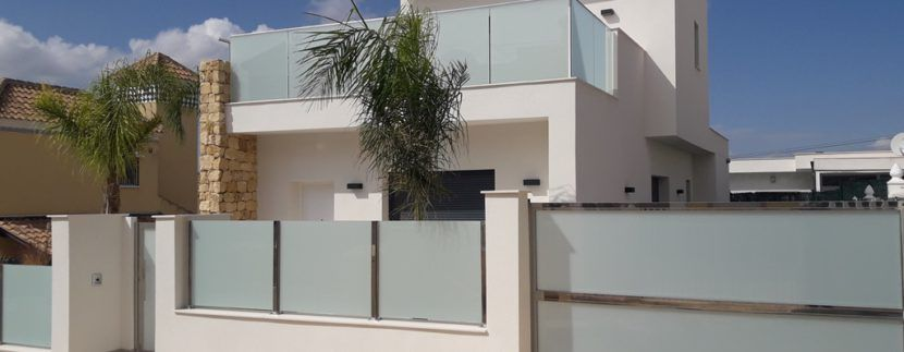agence-immobiliere-belge-alicante