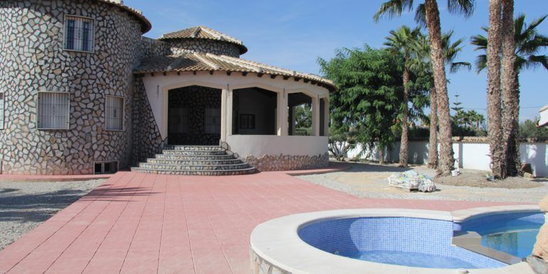 6-agence-immobiliere-belge-alicante