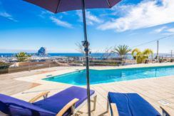 agence-immobiliere-belge-à-calpe