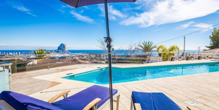 4-agence-immobiliere-belge-à-calpe