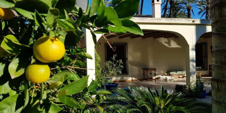 19-annonces-immobilieres-alicante