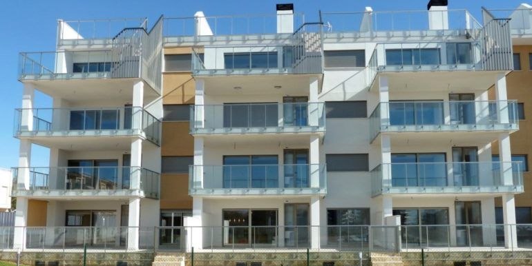 a-vendre-appartement-torrevieja
