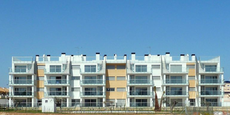 agence-immobiliere-française-à-torrevieja