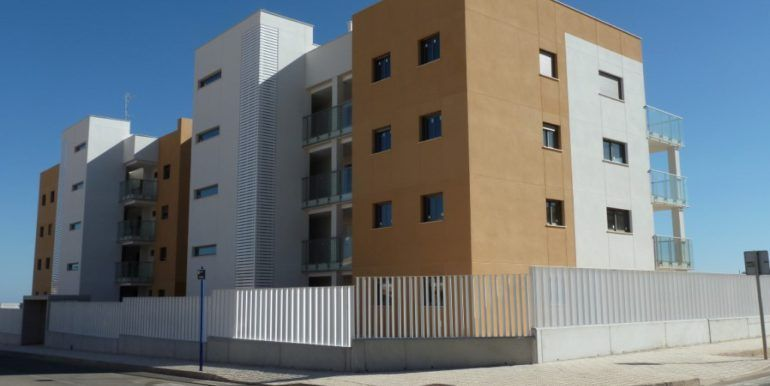 annonces-immobilieres-costa-blanca-espagne