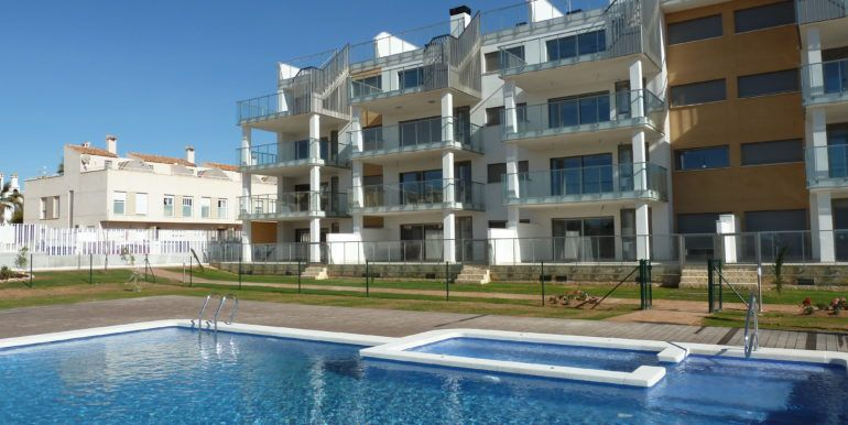 annonces-immobilieres-torrevieja-appartement